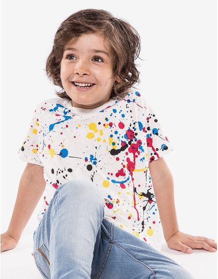 1-hermoso-compadre-camiseta-cmyk-ninos-500010