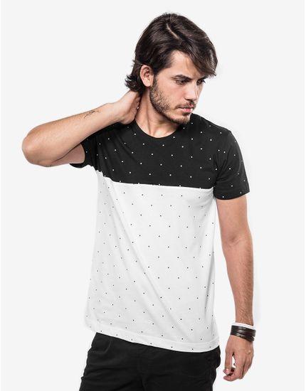 3-hover-hermoso-compadre-camiseta-cross-103099
