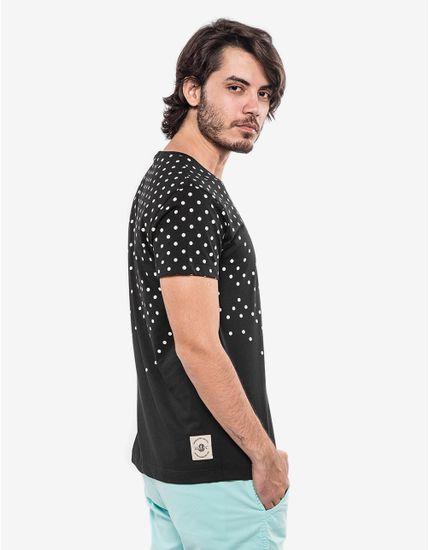 3-hover-hermoso-compadre-camiseta-degrade-poa-103101
