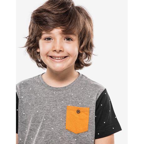 1-hermoso-compadre-camiseta-estampa-bolso-mostarda-ninos-500004