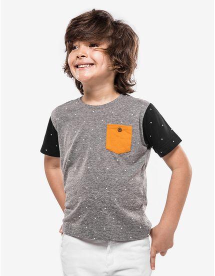 3-hover-hermoso-compadre-camiseta-estampa-bolso-mostarda-ninos-500004