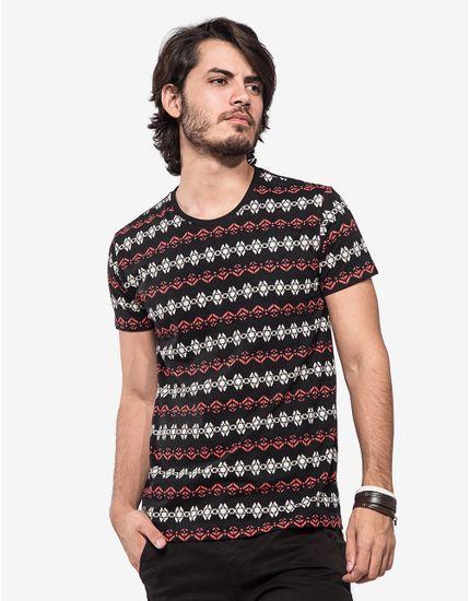 3-hover-hermoso-compadre-camiseta-etnica-duo-103111
