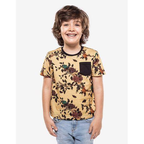 1-hermoso-compadre-camiseta-floral-amarela-500031
