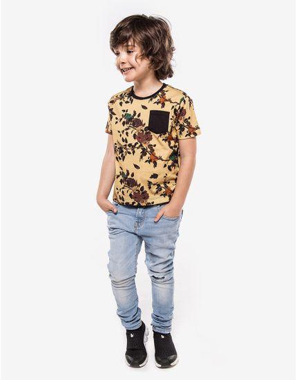 3-hover-hermoso-compadre-camiseta-floral-amarela-500031