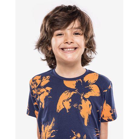 1-hermoso-compadre-camiseta-floral-azul-ninos-500018