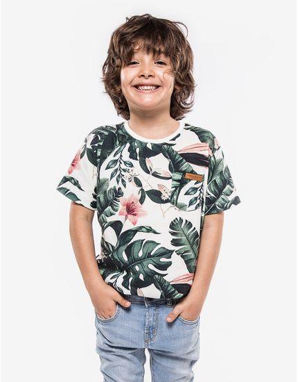 1-hermoso-compadre-camiseta-floral-branca-ninos-500013