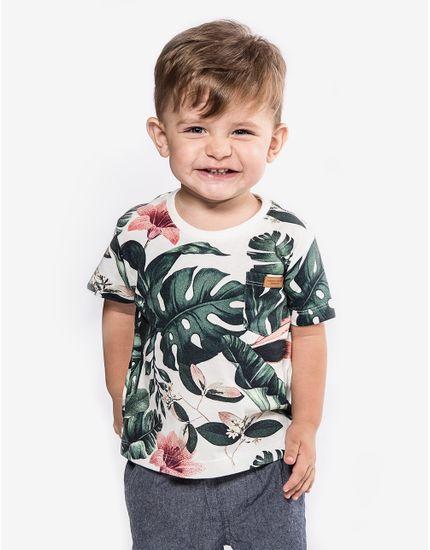 4-hover-hermoso-compadre-camiseta-floral-branca-ninos-500013