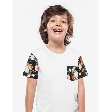 1-hermoso-compadre-camiseta-floral-manga-ninos-500003