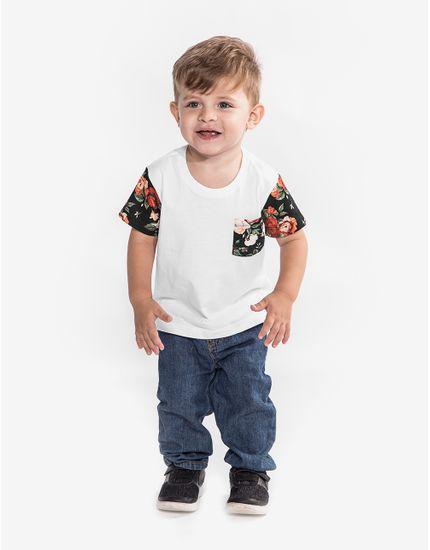 2-hover-hermoso-compadre-camiseta-floral-manga-ninos-500003