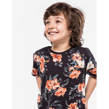 1-hermoso-compadre-camiseta-floral-ninos-500005