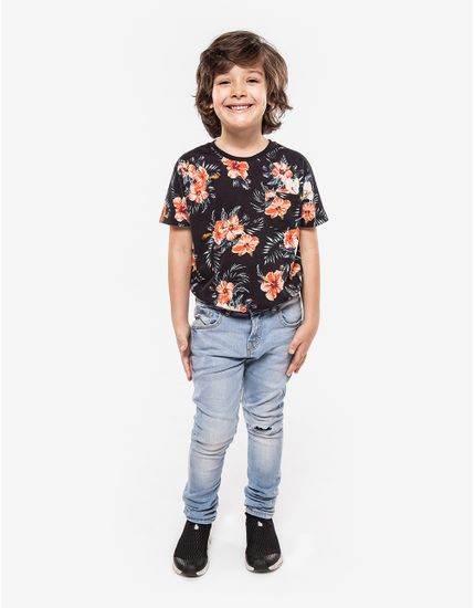 2-hover-hermoso-compadre-camiseta-floral-ninos-500005