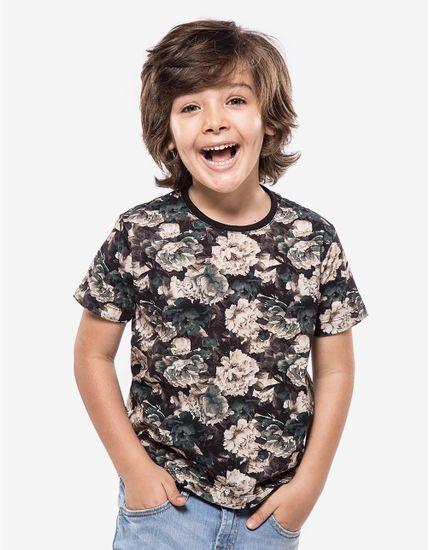 3-hover-hermoso-compadre-camiseta-floral-petroleo-ninos-500016