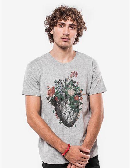 3-hover-hermoso-compadre-camiseta-flowerish-heart-103457