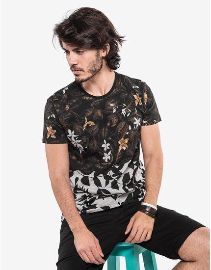 3-hover-hermoso-compadre-camiseta-foliage-mescla-102978