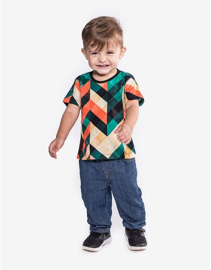 1-hermoso-compadre-camiseta-geometric-colors-ninos-500009