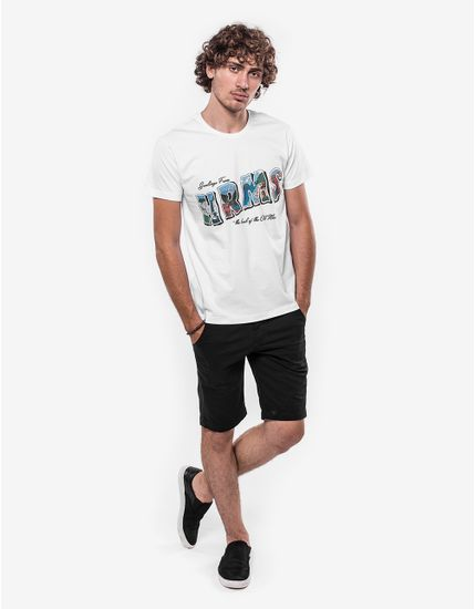 2-hover-hermoso-compadre-camiseta-greetings-from-hrms-103456