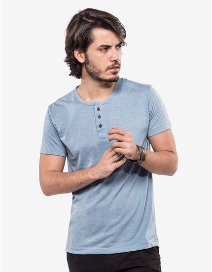 3-hover-hermoso-compadre-camiseta-henley-azul-retro-103287
