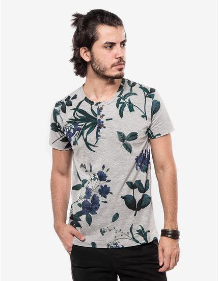 3-hover-hermoso-compadre-camiseta-henley-mescla-flower-103107