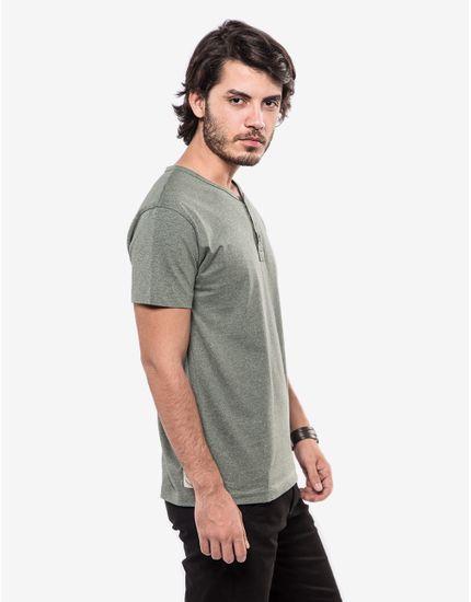 3-hover-hermoso-compadre-camiseta-henley-verde-103301