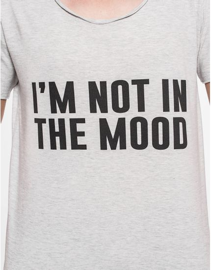 3-hermoso-compadre-camiseta-im-not-in-the-mood-mescla-claro-gola-canoa-103400