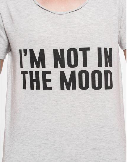 3-hermoso-compadre-camiseta-im-not-in-the-mood-mescla-claro-gola-canoa-103400