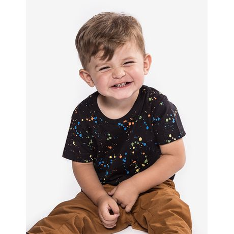 1-hermoso-compadre-camiseta-ink-preta-ninos-500032