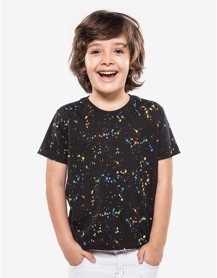 3-hover-hermoso-compadre-camiseta-ink-preta-ninos-500032