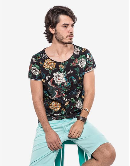 3-hover-hermoso-compadre-camiseta-japanese-floral-103098