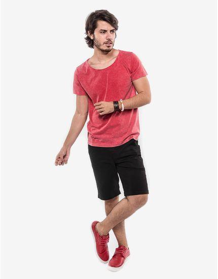 2-hover-hermoso-compadre-camiseta-vermelha-marmorizada-103114