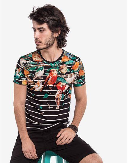 3-hover-hermoso-compadre-camiseta-listrada-birds-102972