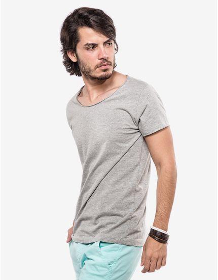 3-hover-hermoso-compadre-camiseta-mescla-escuro-gola-canoa-103282