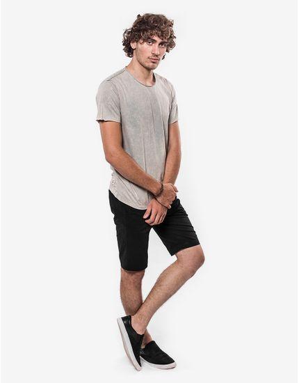 2-hermoso-compadre-camiseta-musgo-estonado-103248