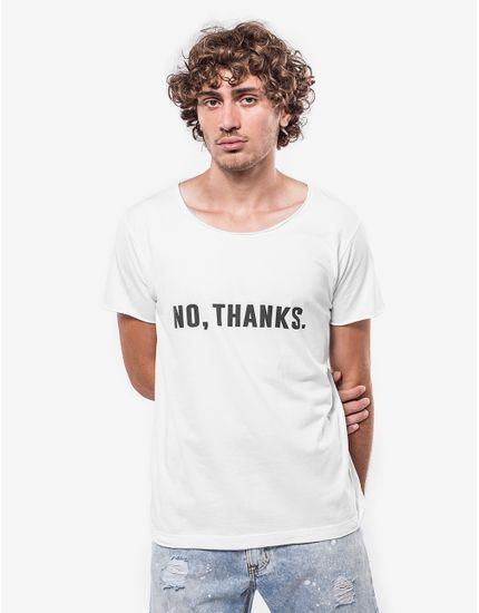 3-hover-hermoso-compadre-camiseta-no-thanks-103441