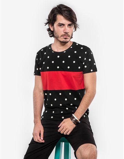 3-hover-hermoso-compadre-camiseta-poa-recorte-vermelho-103112