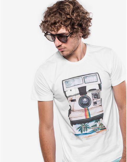 3-hover-hermoso-compadre-camiseta-polaroid-103435
