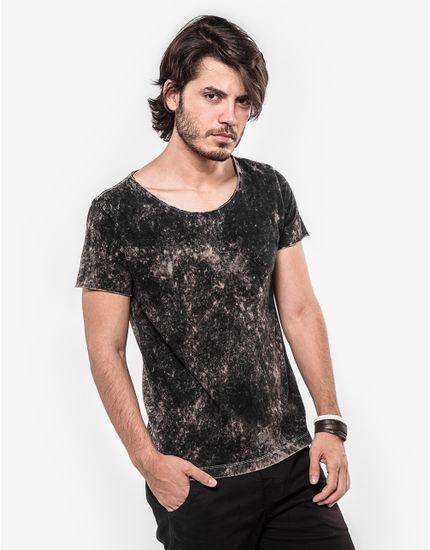 3-hover-hermoso-compadre-camiseta-preta-marmorizada-103247