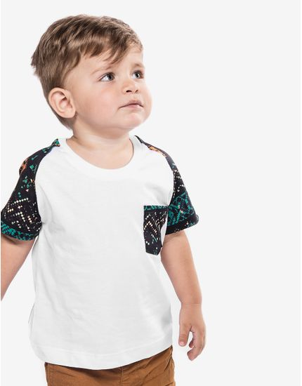 1-hermoso-compadre-camiseta-raglan-etnica-ninos-500014
