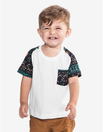 3-hover-hermoso-compadre-camiseta-raglan-etnica-ninos-500014