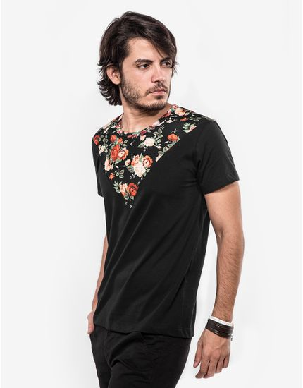 3-hover-hermoso-compadre-camiseta-recorte-floral-103158