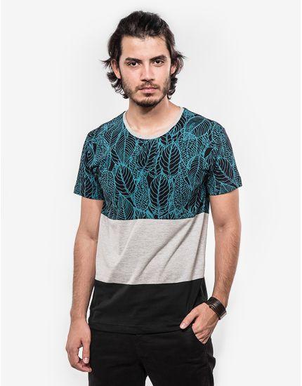 3-hover-hermoso-compadre-camiseta-recorte-folhas-103110