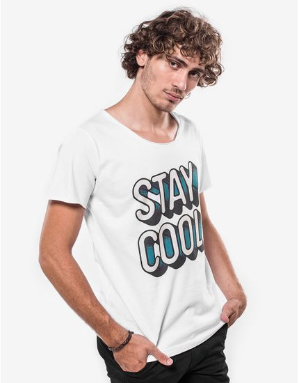 3-hover-hermoso-compadre-camiseta-stay-cool-103453
