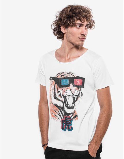 3-hover-hermoso-compadre-camiseta-tiger-103433