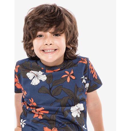 1-hermoso-compadre-camiseta-tropical-azul-ninos-500008