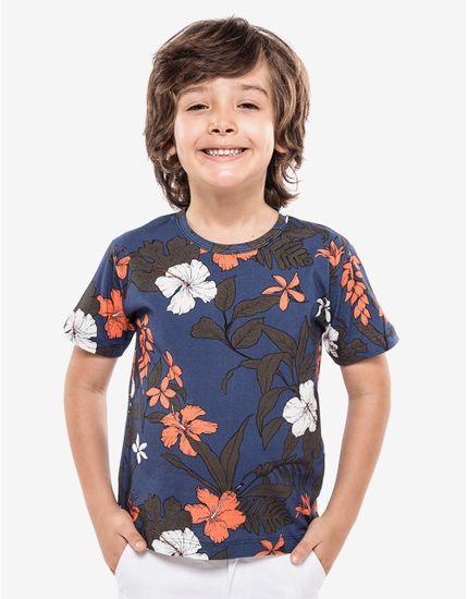 3-hover-hermoso-compadre-camiseta-tropical-azul-ninos-500008