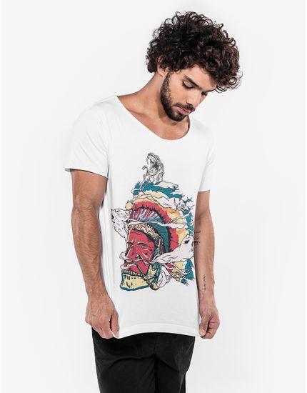 3-hover-hermoso-compadre-camiseta-velho-indio-103315