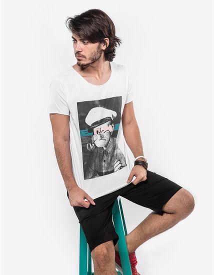 3-hover-hermoso-compadre-camiseta-velho-popeye-103274