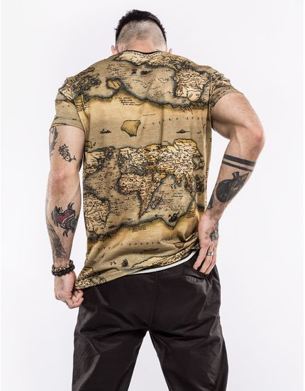 4-hover-hermoso-compadre-camiseta-vintage-map-101684