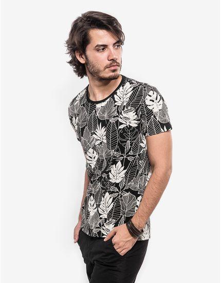 3-hover-hermoso-compadre-camiseta-white-leafs-103109
