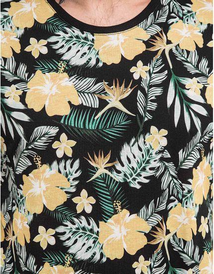 3-hover-detalhe-hermoso-compadre-camiseta-floral-preta-102462