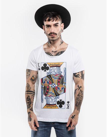 3-hermoso-compadre-camiseta-velho-k-101192